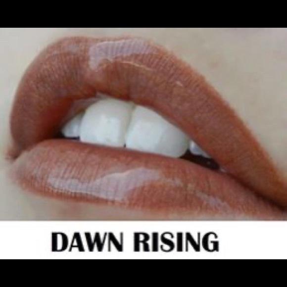 SeneGence Other - Dawn Rising LipSense